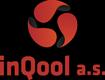 InQooli