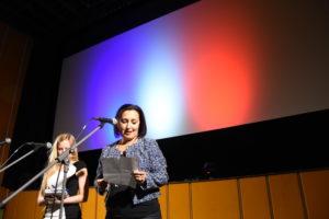Festival francúzskych filmov 2018