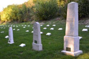 7 špeciálnych pamätníčkov