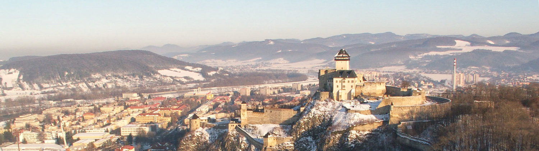 hrad2.jpg