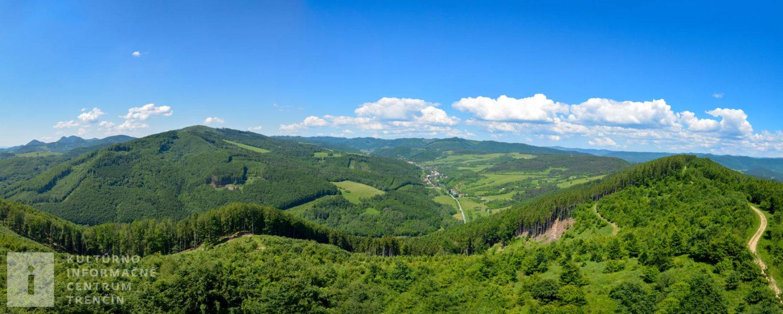 Rozhľadňa-Púchovskej-doliny-001.jpg