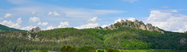 Suľovské-skaly-37.jpg