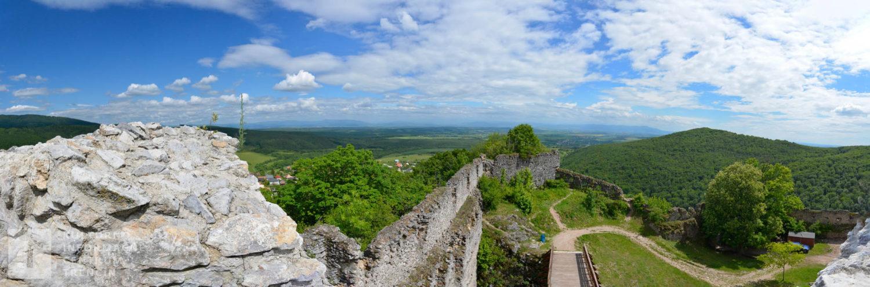 Topoľčiansky-hrad-22.jpg