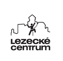 Lezecke centrum